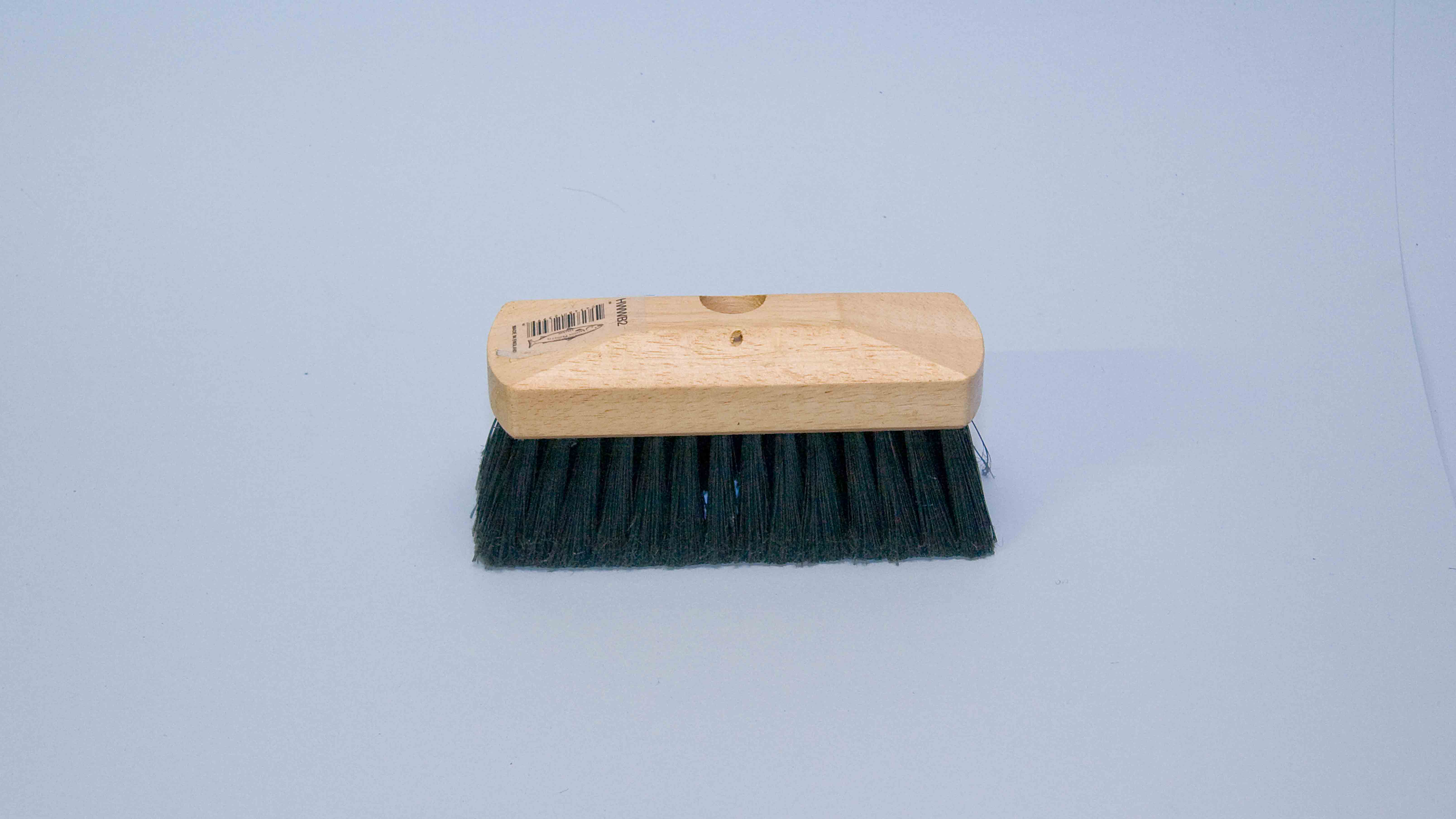 WINDOW BRUSH NYLON EA. BEST SELLING PRODUCTAVAILABLE INDIVIDUALLY OR BOXED  NORMALLY BOXED IN 12'SASSEMBLY OPTIONS AVAILABLE  - CLICK ON PRODUCT FOR OPTIONS#ASSY0060 - ASSEMBLE 2 X BOLTS TO BRUSH HEAD#ASSY0100 - WITH SCREWED ON 24MM PLASTIC SOCKET#ASSY100